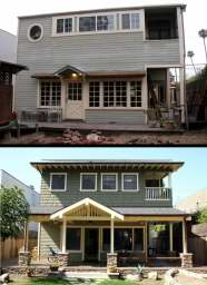 MOX CONSTRUCTION YOUR LOCAL VENICE GENERAL CONTRACTOR