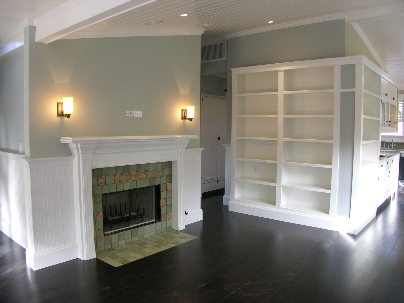 how bad is it crown molding pip thenest. Black Bedroom Furniture Sets. Home Design Ideas